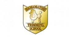 浜松トリミング専門学院